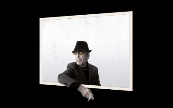 Leonard Cohen: You Want It Darker – Album Review