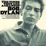 dylan times cover