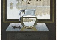 Joonas Haavisto Trio: Oku – Album Review