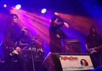 Rolling Stone Weekender 2016 – Konzertreview