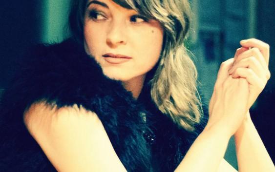 Andrea Schroeder: Void – Album Review
