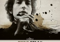 Bob Dylan: Pure Dylan und The Times They Are A-Changin' – Vinyl Album Reviews