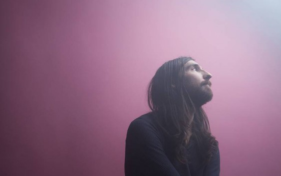 Song des Tages: Getting Gone von Mutual Benefit