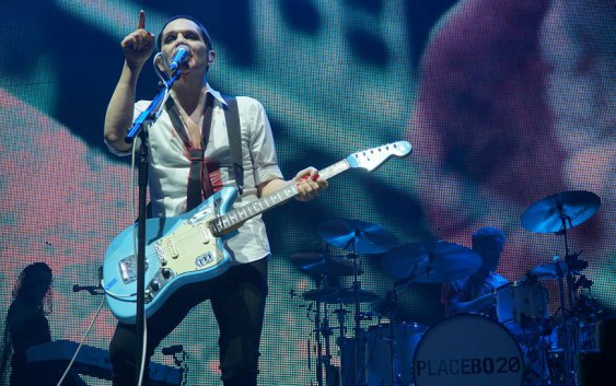Placebo live in Hamburg – Konzertreview