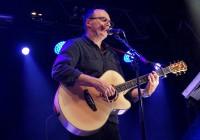 Funny van Dannen live in Hamburg 2018 – Konzertreview