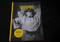 Vinyl Stories – Ein Bookazine für Schallplattenliebhaber