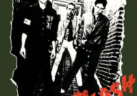 The Clash: The Clash – Vinyl Album Review