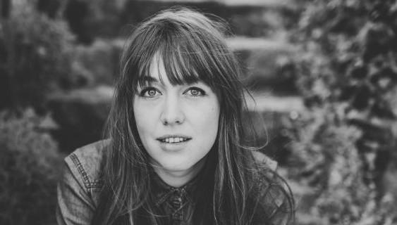 Song des Tages: Ganoven von Antje Schomaker