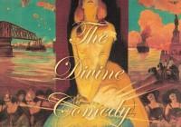 The Divine Comedy: Foreverland – Album Review