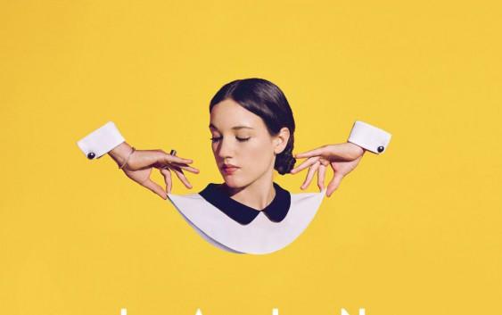 Jain: Zanaka – Deluxe Edition Album Review