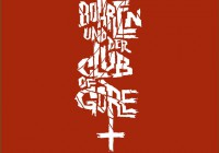 Bohren & Der Club Of Gore: Bohren For Beginners – Album Review