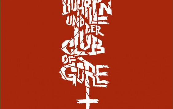 Bohren & Der Club Of Gore: Bohren For Beginners – Album Review