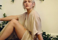 Song des Tages: Soothing von Laura Marling