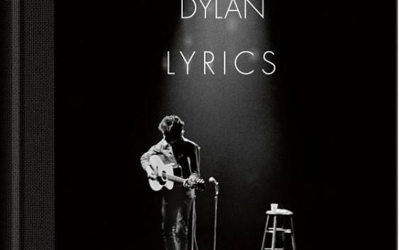 Bob Dylan: Lyrics und Tarantel