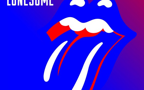 The Rolling Stones: Blue & Lonesome – Album Review