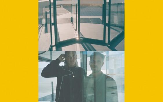 Cancer:  Totem – Album Review