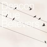 Deacon Blue Cover web
