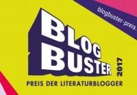 Gérard bloggt über Blogbuster