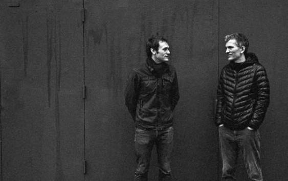 Chris Thile & Brad Mehldau – Album Review