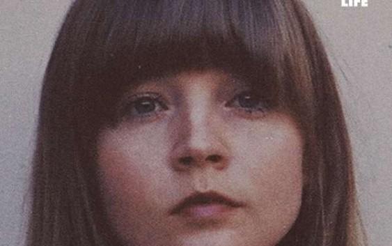 Courtney Marie Andrews: Honest Life – Album Review