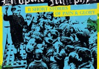 Dropkick Murphys: 11 Short Stories Of Pain & Glory – Album Review