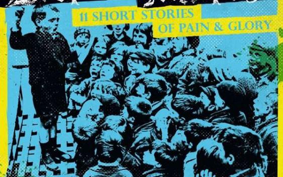 Dropkick Murphys: 11 Short Stories Of Pain & Glory – Album Review