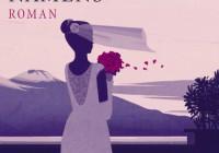 Elena Ferrante: Die Geschichte eines neuen Namens – Roman