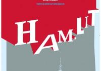 HAM.LIT 2017 – Lange Nacht junger Literatur und Musik in Hamburg