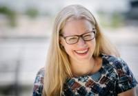Isabel Bogdan: Laufen – Roman