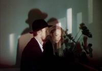 Song des Tages: Black Sun von Jørck