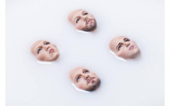 Kurz und gut: Neue Musik von Kings Of Leon, Blaudzun und Wayne Graham – Album Reviews