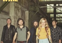 Rhonda: Wire – Album Review