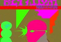 The Flaming Lips: Oczy Mlody – Album Review
