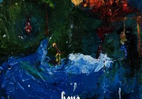 Foxygen: Hang – Album Review