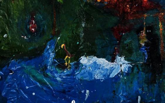Foxygen: Hang – Album Review