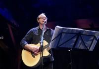 Funny van Dannen live in Hamburg – Konzertreview