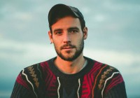 Song des Tages: Lullaby Love von Roo Panes