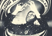 Sun Ra: Singles – The Definitive 45s Collection 1952-1991 – Album Review