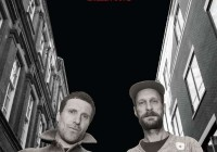 Sleaford Mods: English Tapas – Album Review