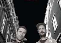 Sleaford Mods: English Tapas – Album Review