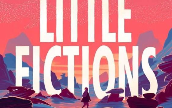 Elbow: Little Fictions – Album Review