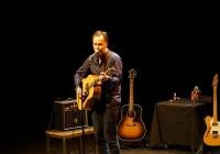 Interview mit dem Hamburger Musiker Dirk Darmstaedter