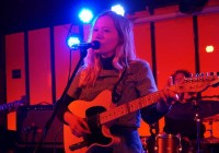 Julia Jacklin: Head Alone – Song des Tages