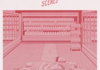 Los Campesinos!: Sick Scenes – Album Review