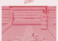 Los Campesinos!: Sick Scenes – Album Review
