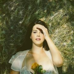 Lana Del Rey: Mariners Apartment Complex – Song des Tages
