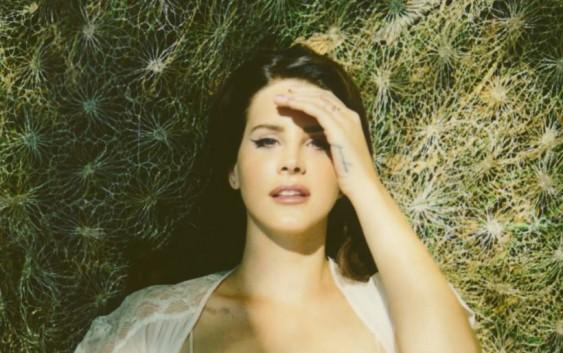 Song des Tages: Love von Lana Del Rey