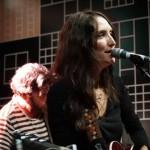 Maria Taylor live Hamburg Häkken 2017 by Gérard Otremba