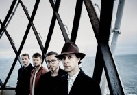 Song des Tages: Risk To Exist von Maxïmo Park