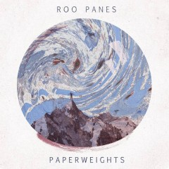 Roo Panes: Paperweights – Album Review